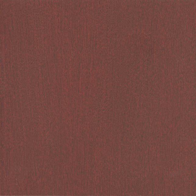 Dark Finish on Cherry