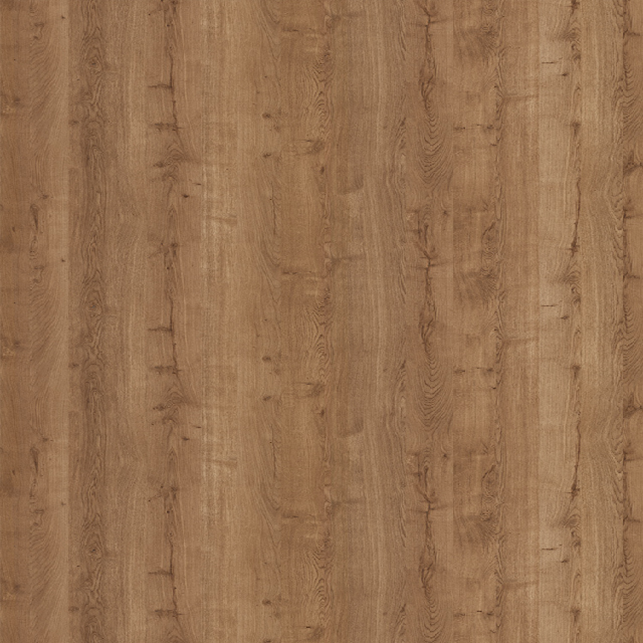 Urban Finish on White Oak
