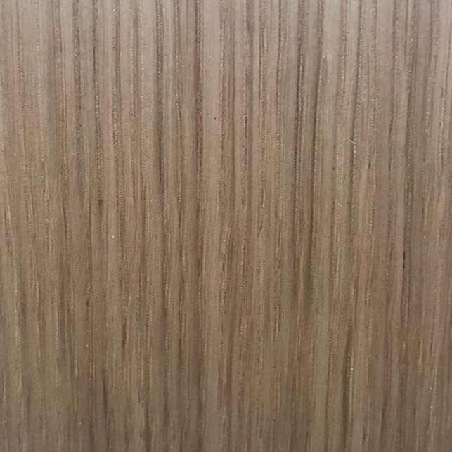 Sandstone Finish on White Oak