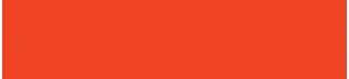 Worden Logo