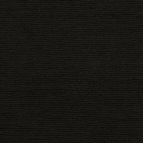 BLACK CPP31
