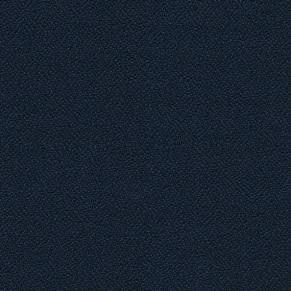 BLUES ORD08