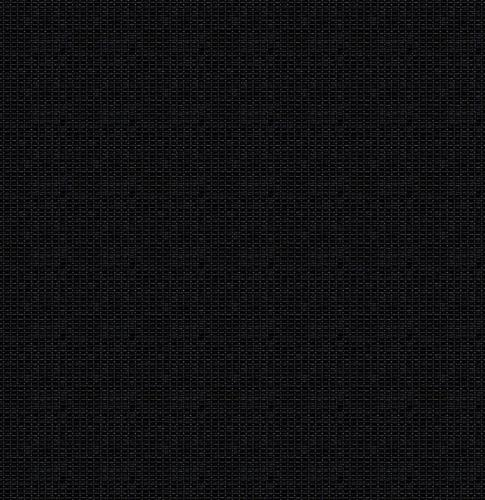 BLACK CPC31