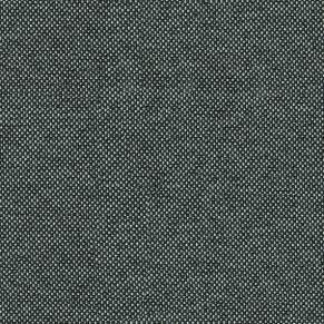 Charcoal EGL37