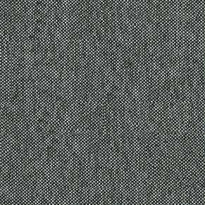 GreyBrindle HEGL50