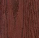 cordovan oak
